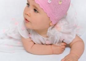 Детские шапки Barbaras - Зима 2018