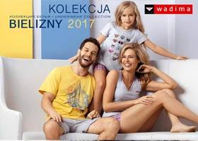 Deva Kids - Весна-Лето 2017
