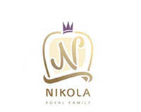 nikola-logo-collections 11