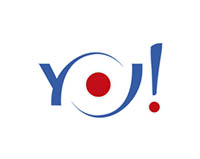 yo-logo-collections